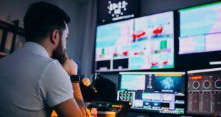 France television recrutement : conseils pour décrocher un emploi