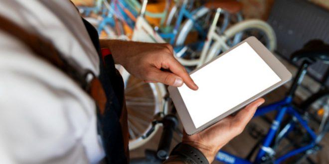 Formation technicien cycle : où et comment la suivre ?