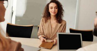 OFB recrutement : quelles sont les compétences requises pour être éligible?